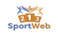 My Sportweb